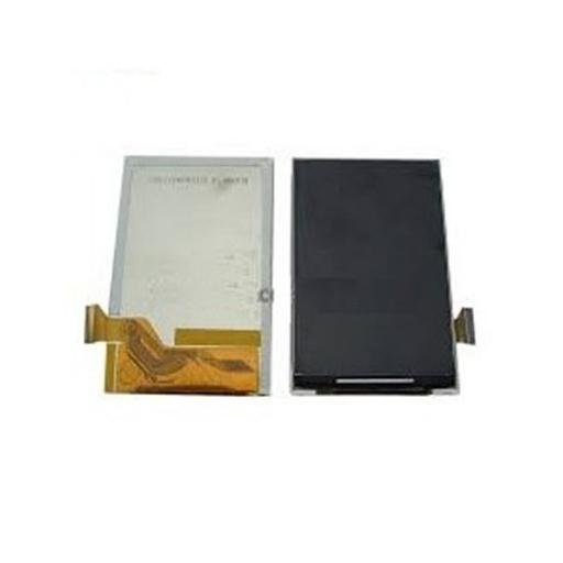 PANTALLA LCD DISPLAY ALCATEL OT918