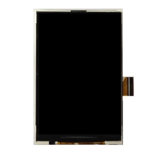 PANTALLA LCD DISPLAY ALCATEL OT985