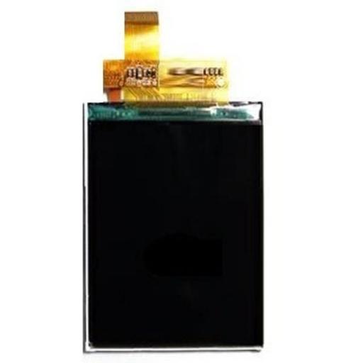 PANTALLA LCD DISPLAY ALCATEL OT606