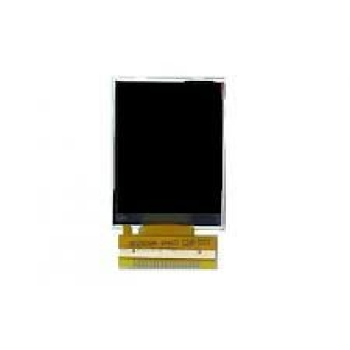 PANTALLA LCD DISPLAY ALCATEL OT801