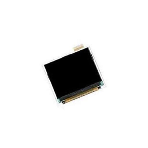 PANTALLA LCD DISPLAY ALCATEL OT802