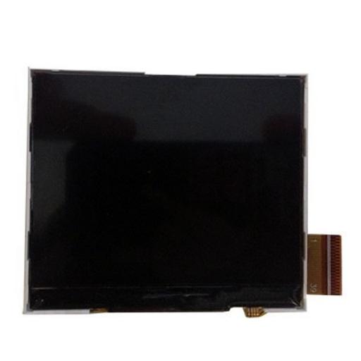 PANTALLA LCD DISPLAY ALCATEL OT901