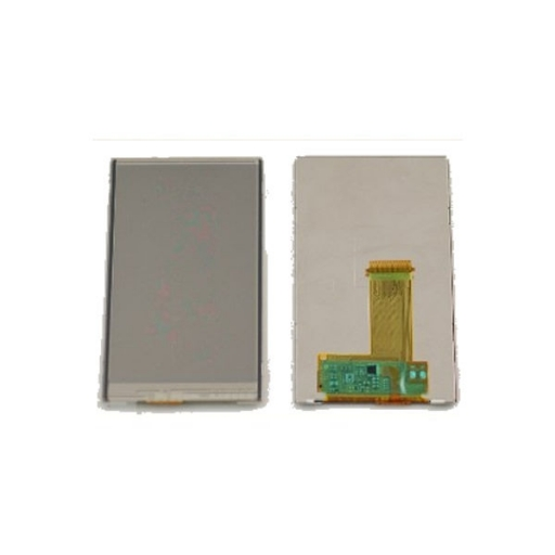 PANTALLA LCD SONY ERICSSON XPERIA X1