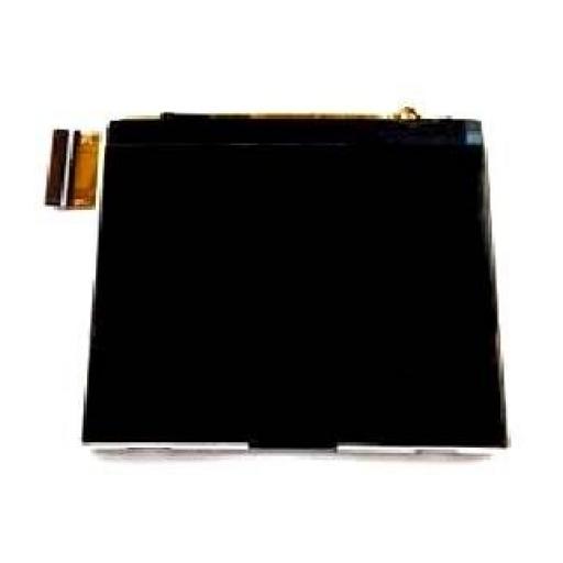 PANTALLA LCD DISPLAY ALCATEL OT803