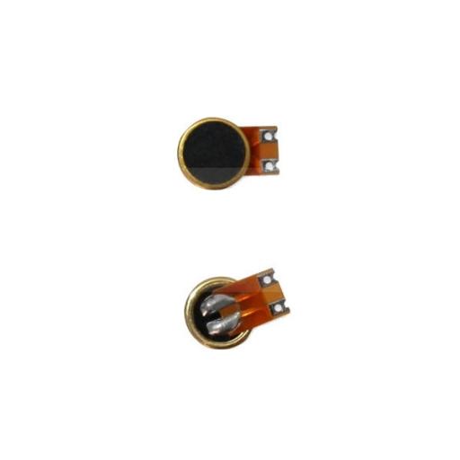 MICROFONO SONY ERICSSON Z520