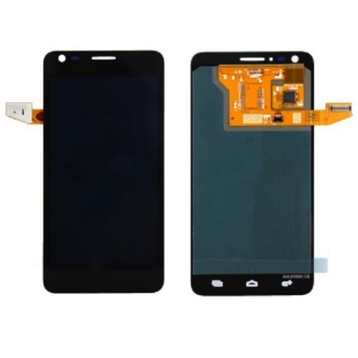 PANTALLA LCD DISPLAY CON TOUCH ALCATEL OT6033 IDOL ULTRA DIABLO HD