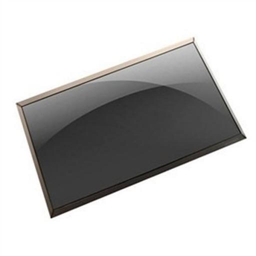 PANTALLA NOTEBOOK 10.6{%34} LQ106K1LA01D LCD WXGA