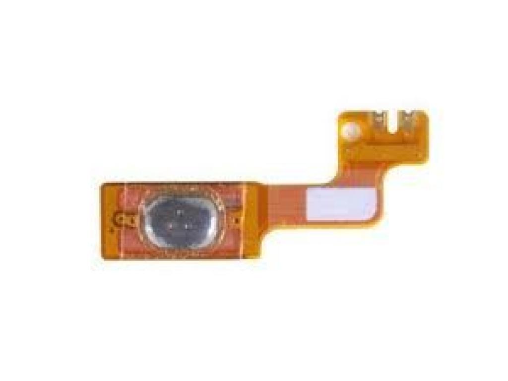 CABLE FLEX ENCENDIDO Y APAGADO SAMSUNG GALAXY S i9000