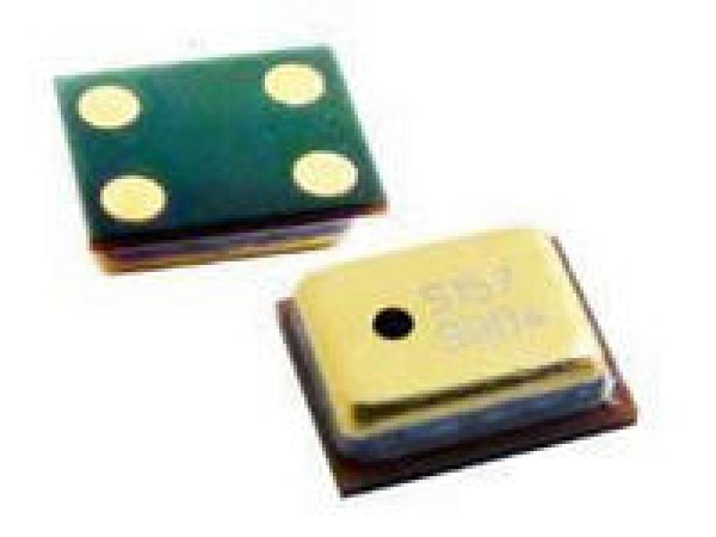 MICROFONO SAMSUNG GALAXY S3 i9300 N7000, S5280, i8000 S3 MINI i8190