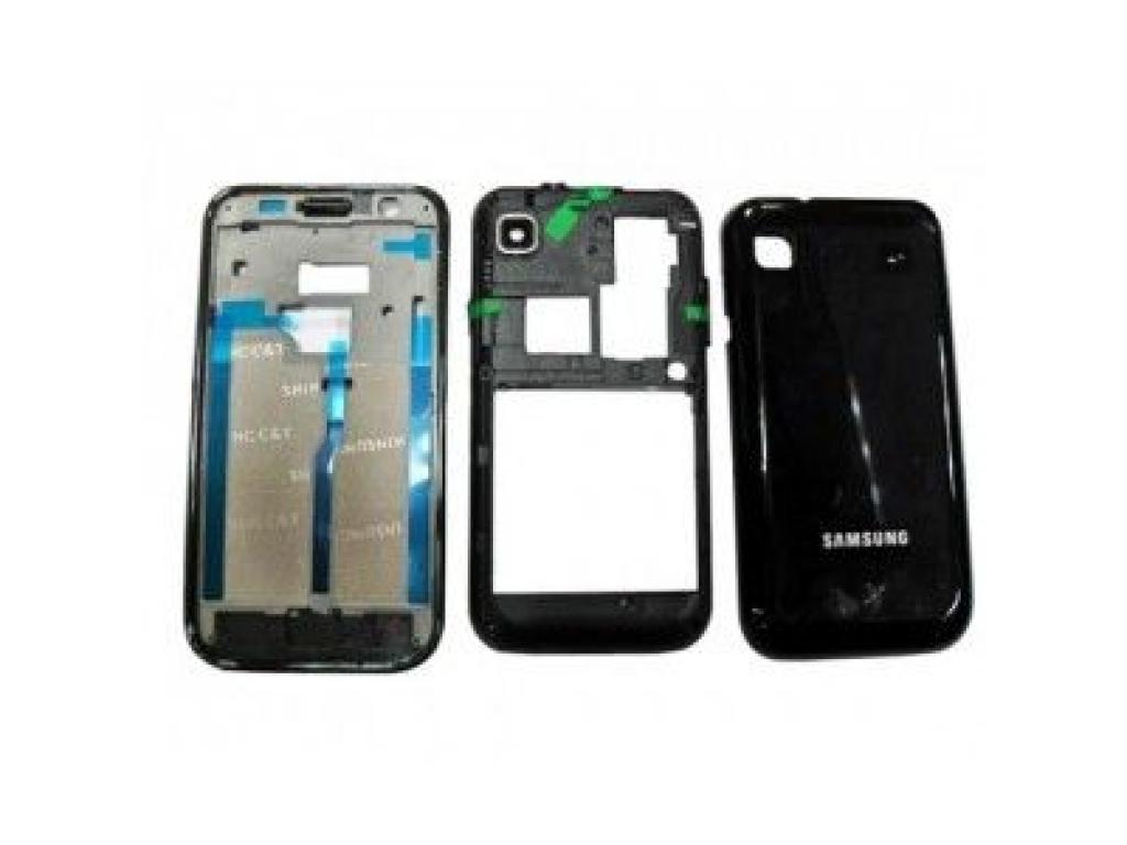 CARCASA SAMSUNG GALAXY S SCL i9003