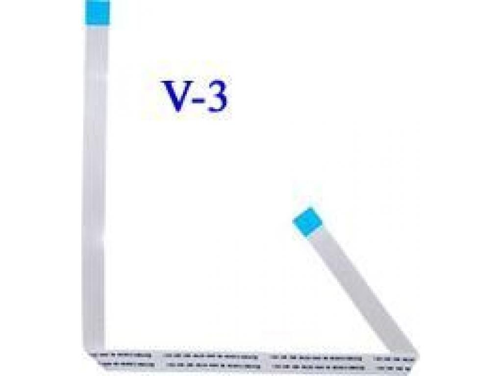 FLEX  BOTONES  RESET EJECT PLAYSTATION 2 FAT V3