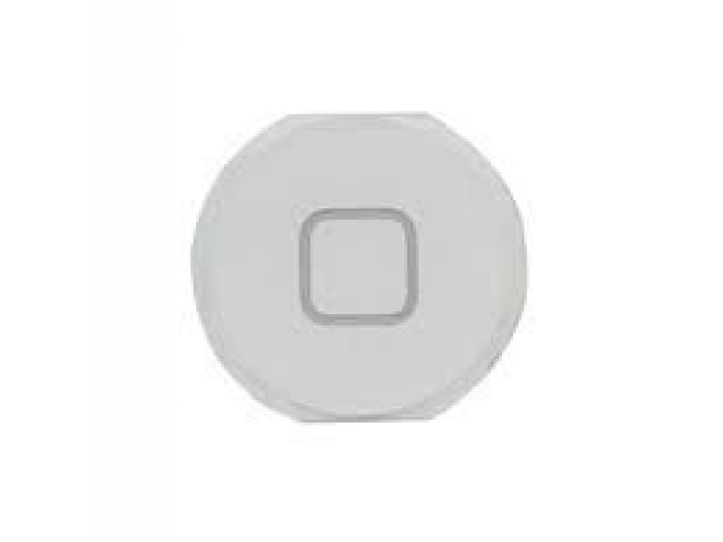 BOTON IPAD MINI HOME BLANCO