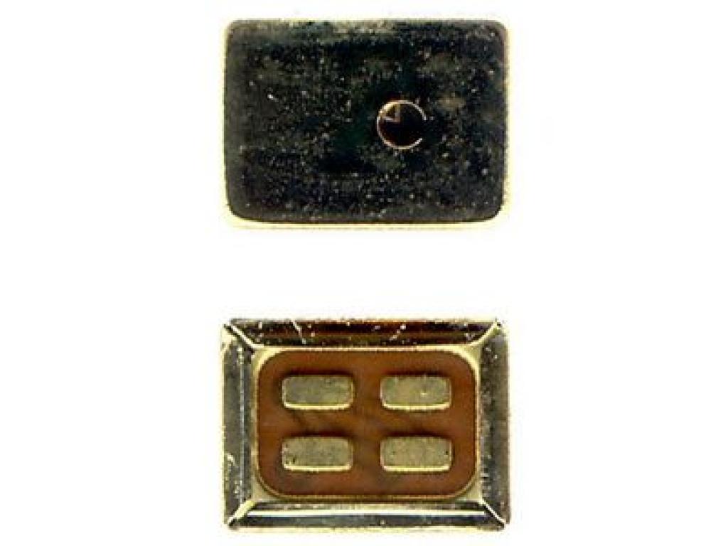 MICROFONO BLACKBERRY 9360 CURVE