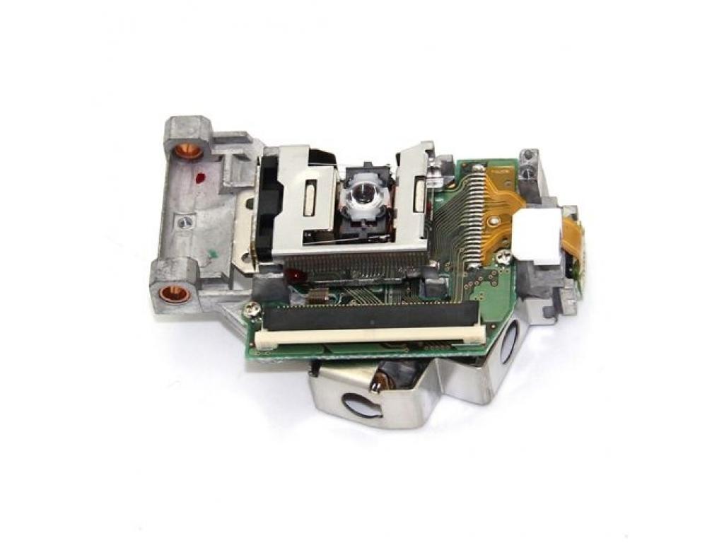 LENTE XBOX360 PHR-803T