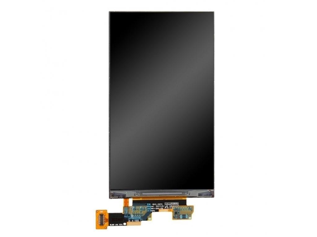 PANTALLA LCD LG OPTIMUS L7 P700 P705 P708 P710