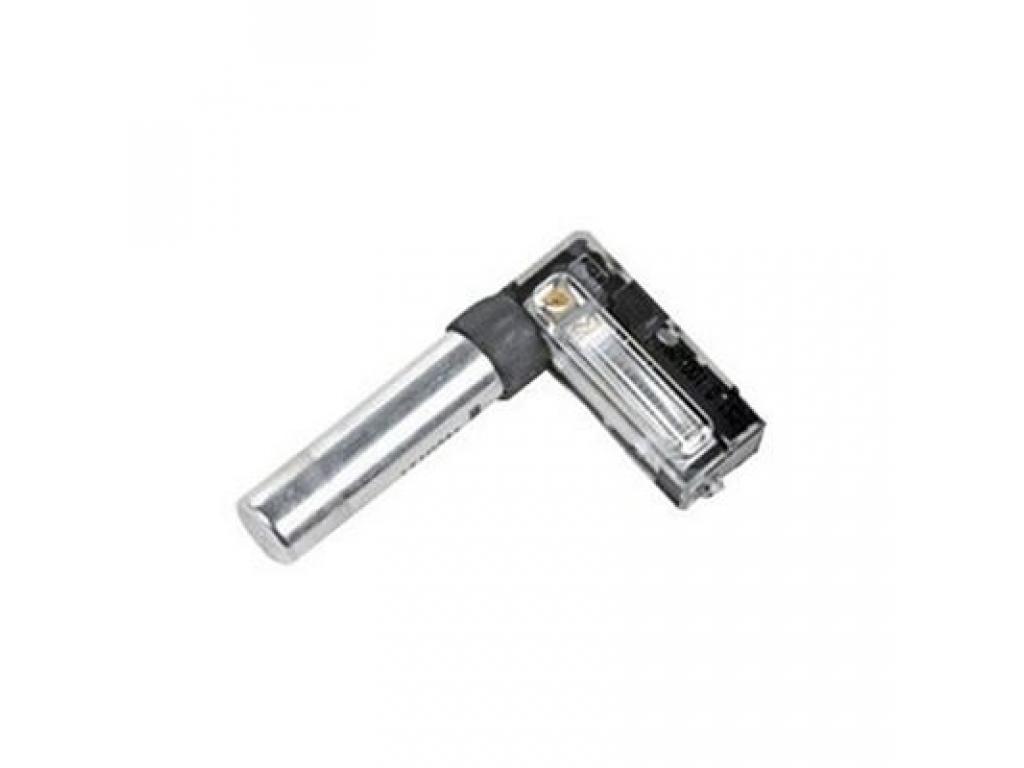 CABLE FLEX FLASH NOKIA N8/N8-00