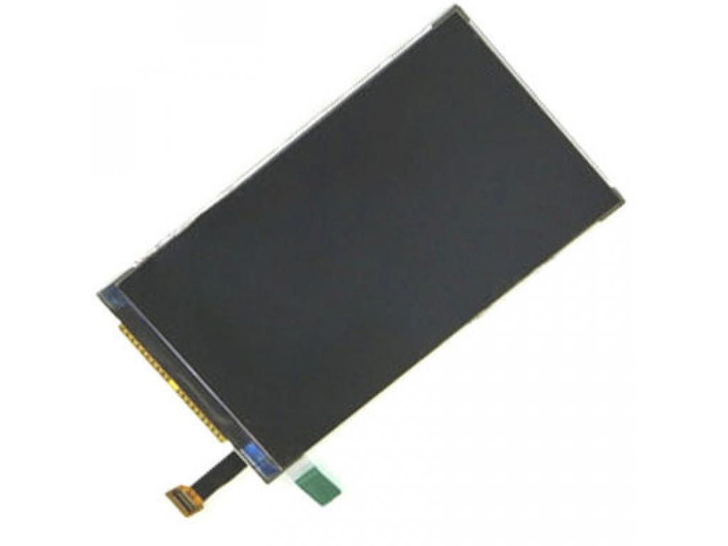 PANTALLA LCD NOKIA C7
