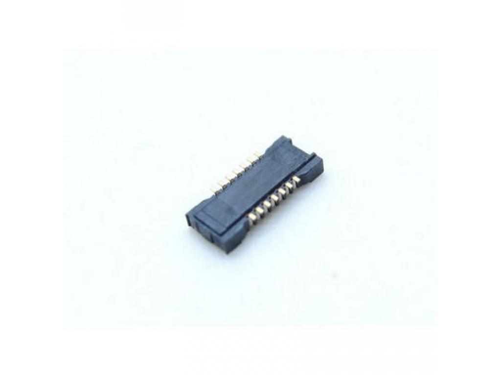 CONECTOR BTB 7 PIN LG OPTIMUS BLACK P970
