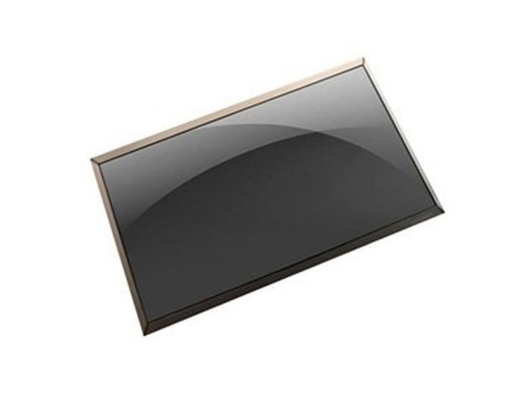 PANTALLA NOTEBOOK 10.1{%34} BA101WS1-100 LED SLIM