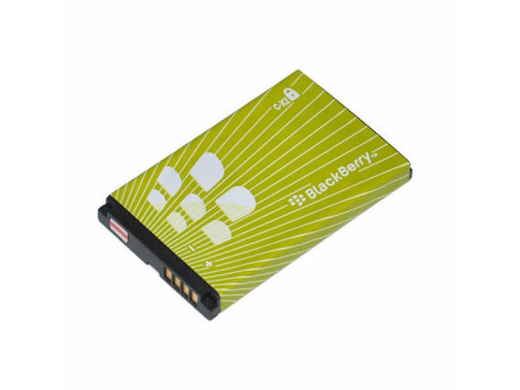 BATERÍA BLACKBERRY C-X2 8800 8800C 8800G 8800R 8800 ENTERPRICE 8820 8830