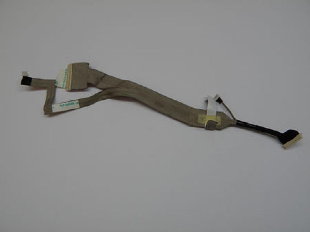 CABLE FLEX LCD ACER EXTENSA 5230 5230E 5630Z 5635Z TRAVELMATE 5330