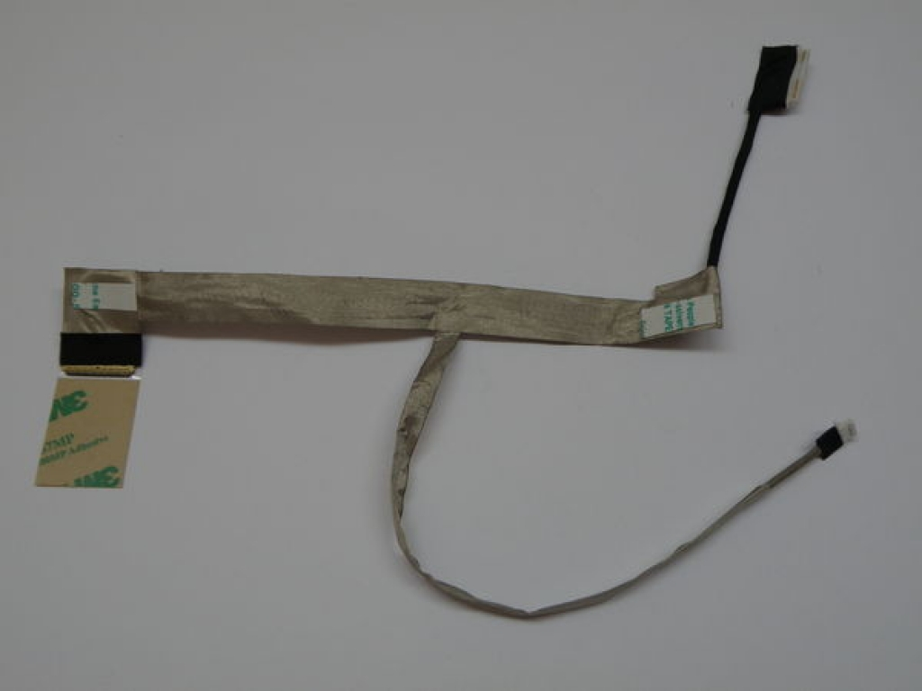 CABLE FLEX LCD ACER ASPIRE 5536 5738 5738G 5738ZG