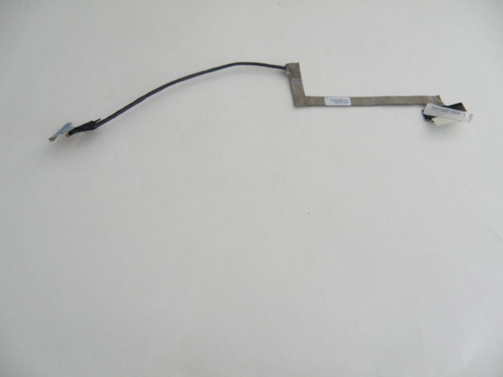 CABLE FLEX LCD DELL INSPIRON 1320