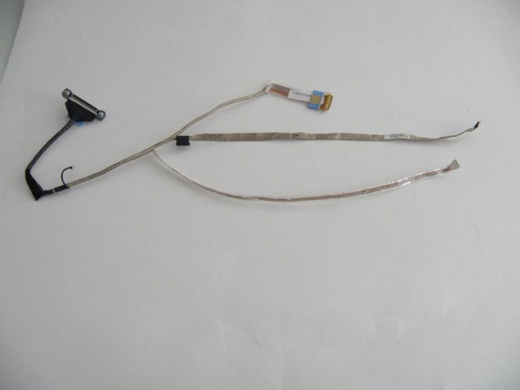 CABLE FLEX LCD DELL LATITUDE E6510