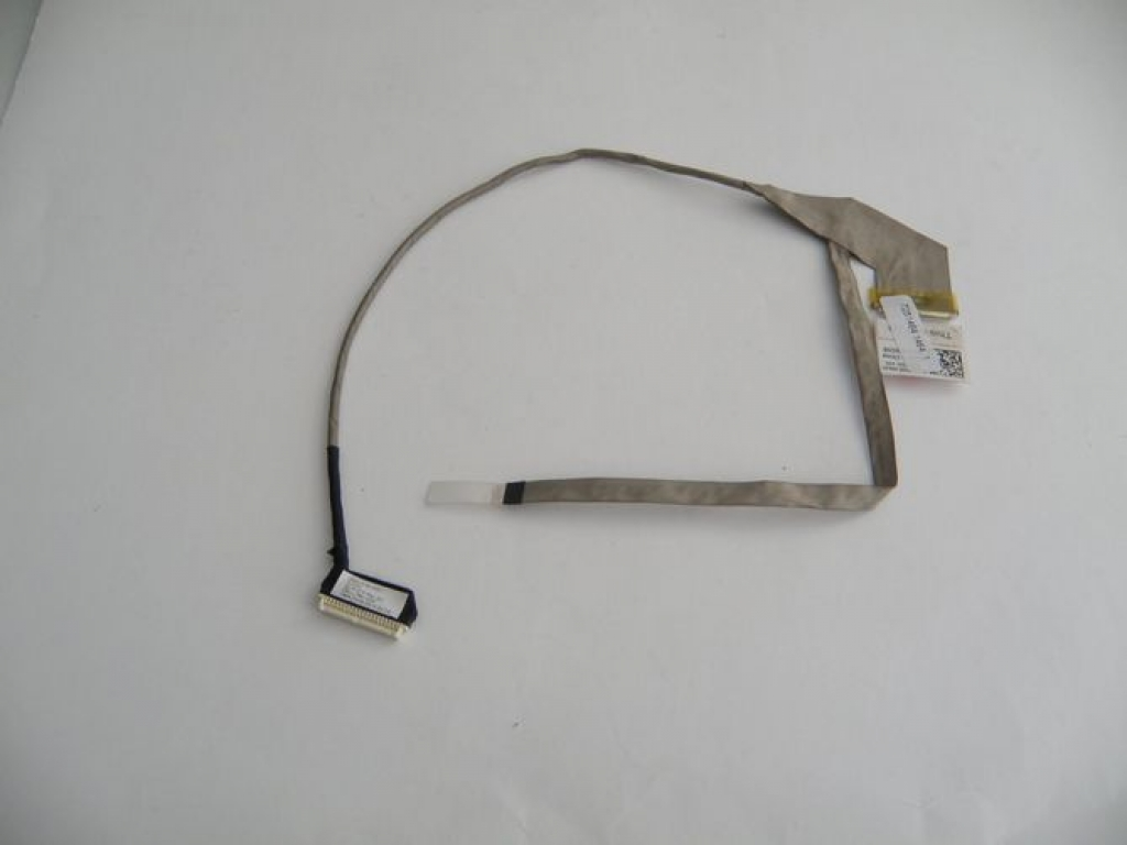 CABLE FLEX LCD DELL INSPIRON 1464