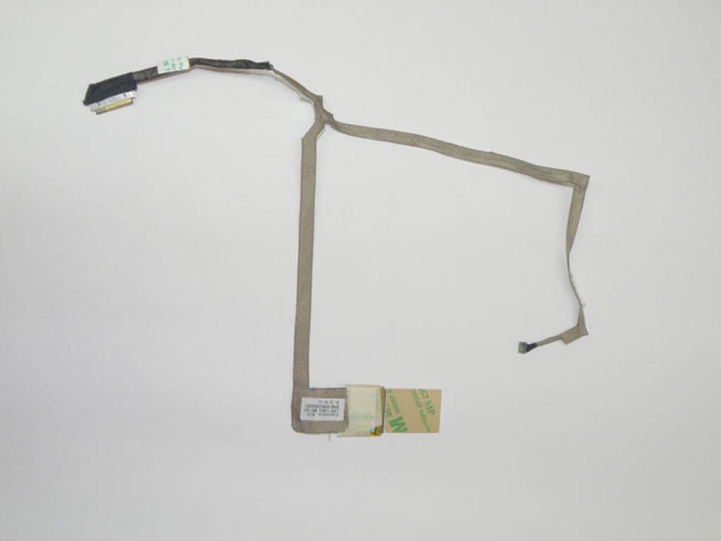 CABLE FLEX LCD HP MINI CQ10 LCD