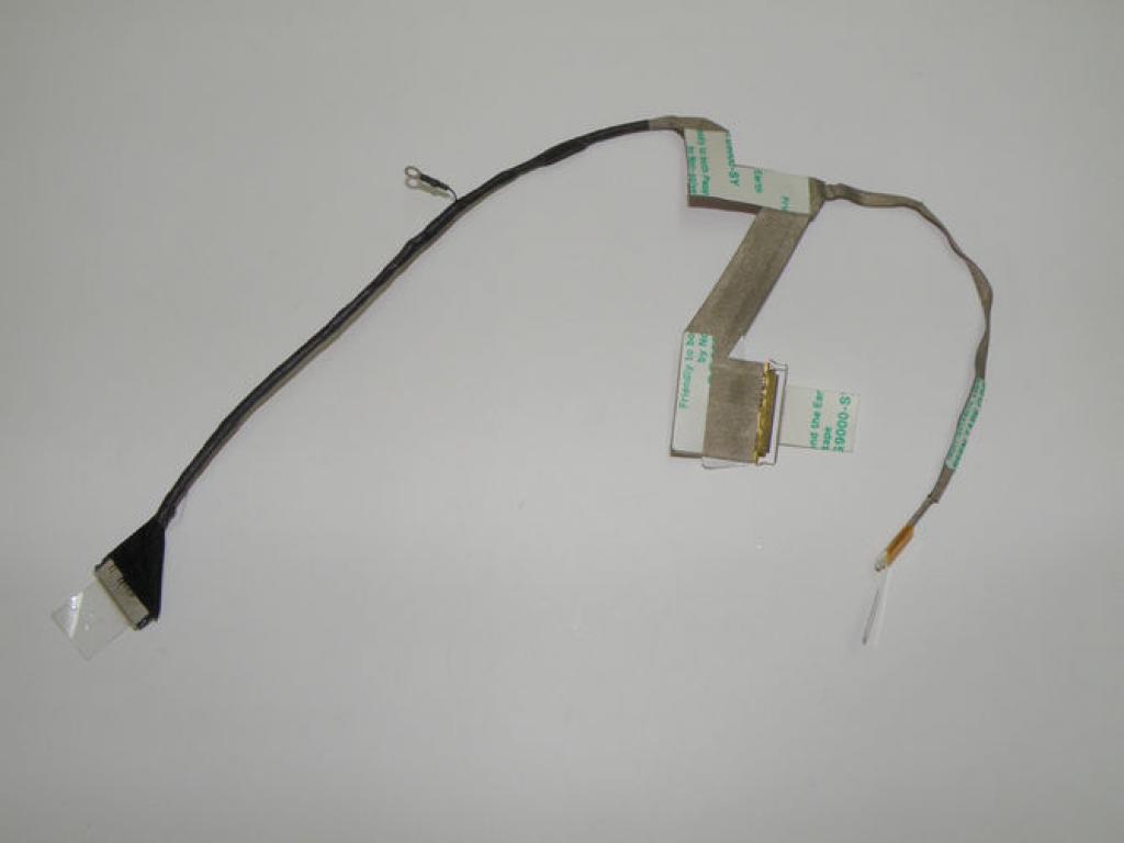 CABLE FLEX LCD HP MINI 110-1000 CABLE CORTO