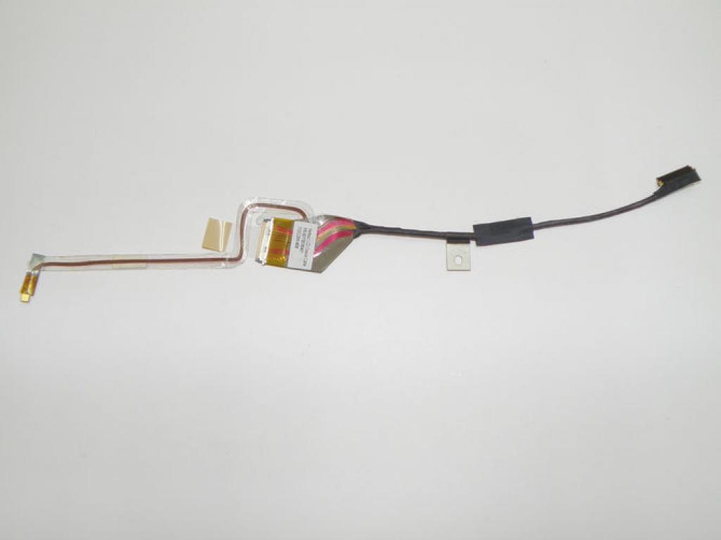 CABLE FLEX LCD HP MINI 1000 8.9