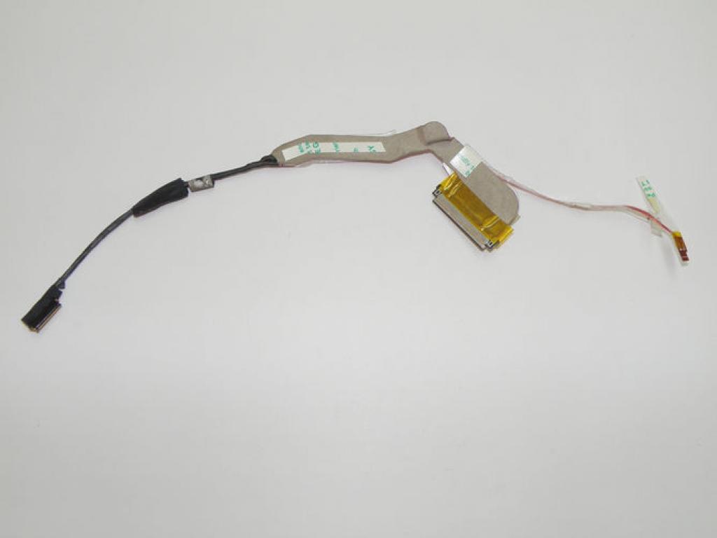 CABLE FLEX LCD HP MINI 1000 10.2