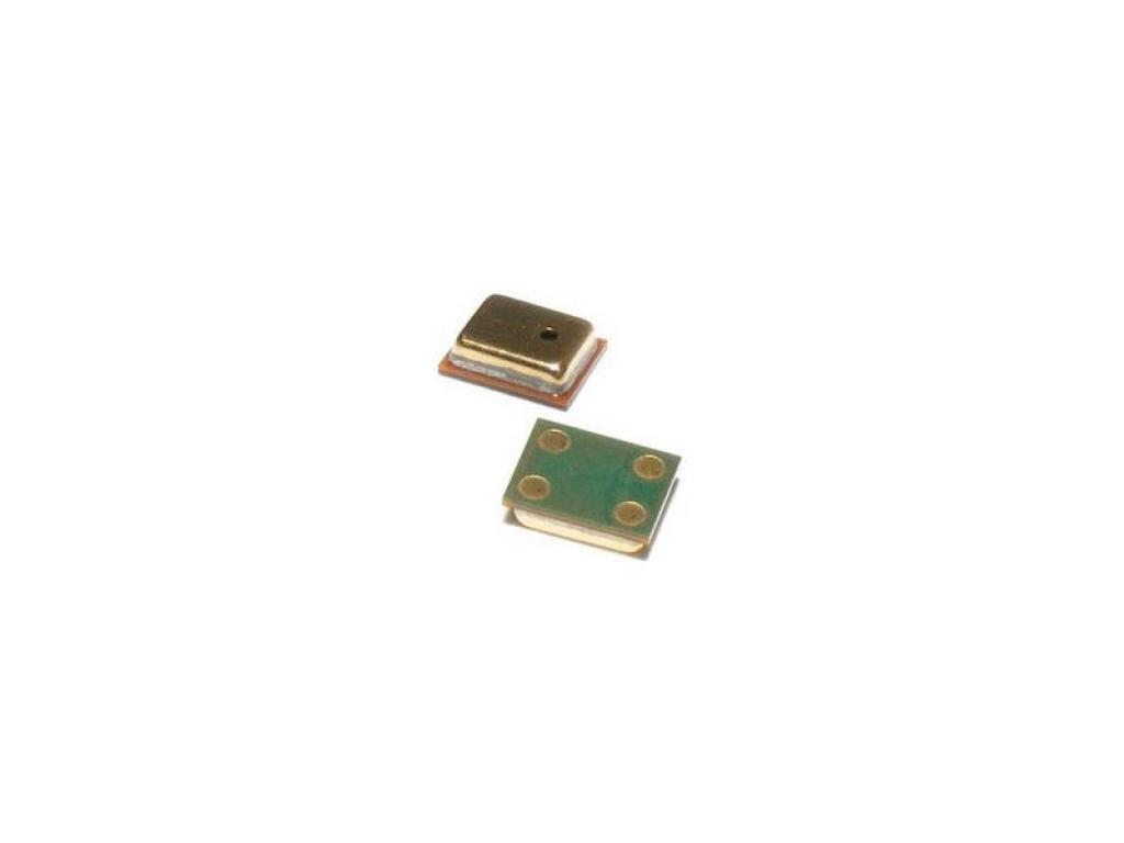 MICROFONO SAMSUNG X636