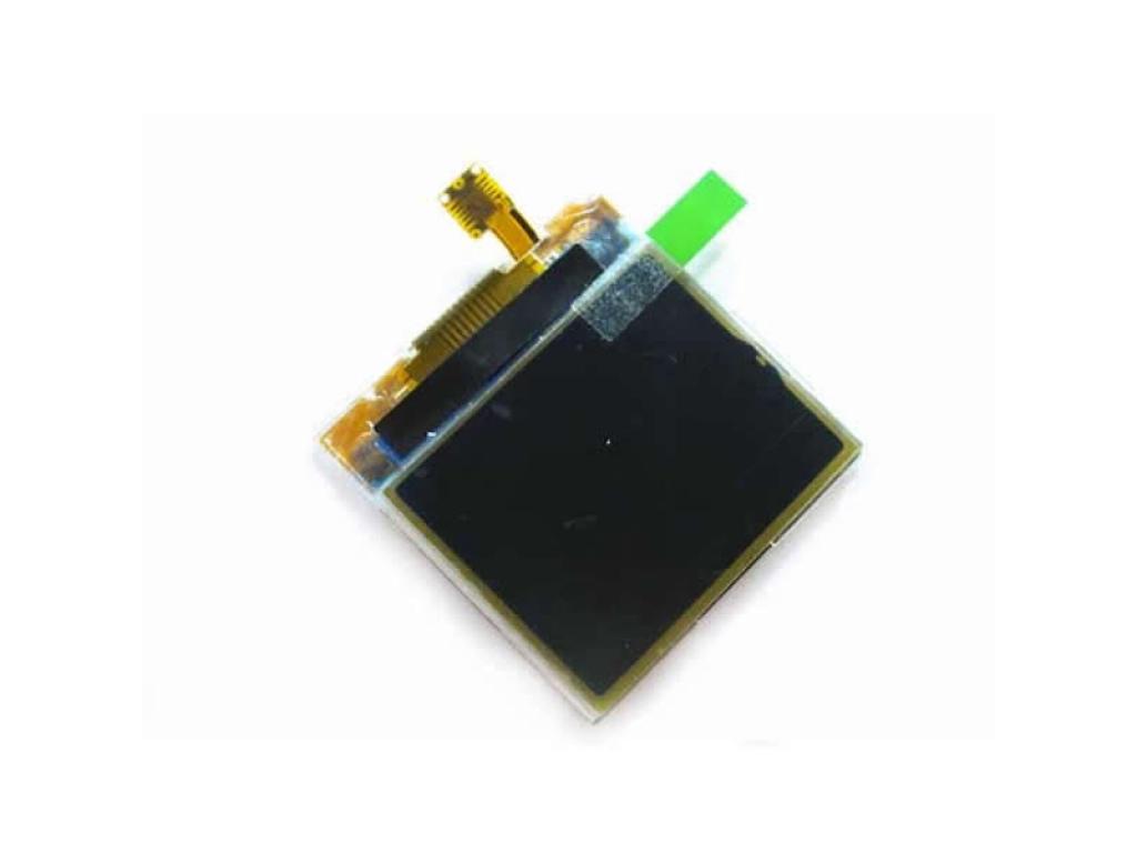 PANTALLA LCD NOKIA 1110