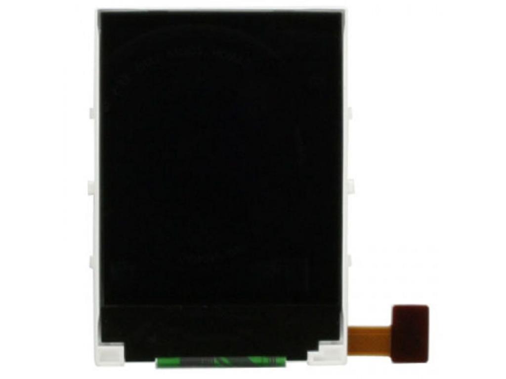 PANTALLA LCD NOKIA 2630/2760B/2660/2670/2760/2600c/1680/1650/3555