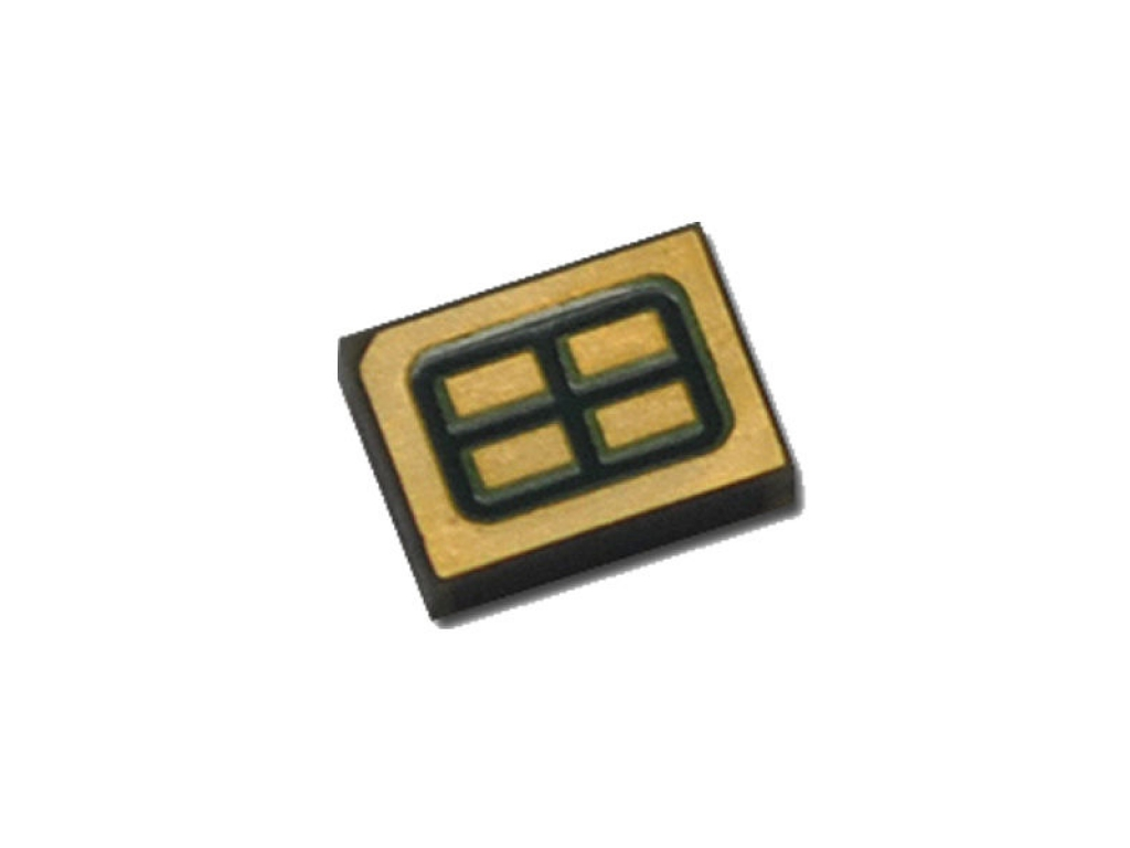 MICROFONO NOKIA 5310/6125/6500s/8600//N80n81/n82