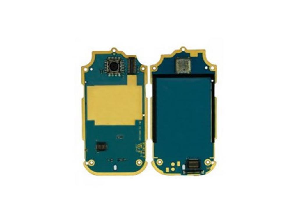 PLACA LCD NOKIA 6085