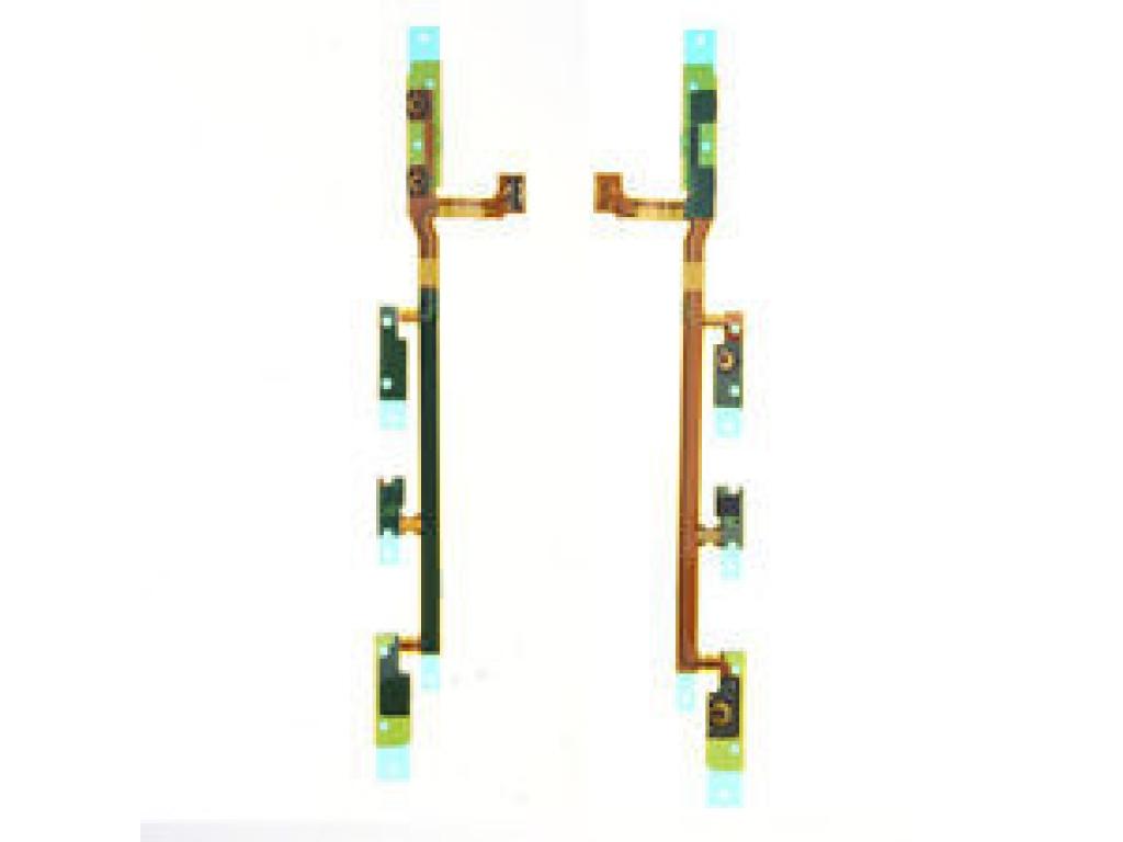 CABLE FLEX LATERAL NOKIA LUMIA 1020