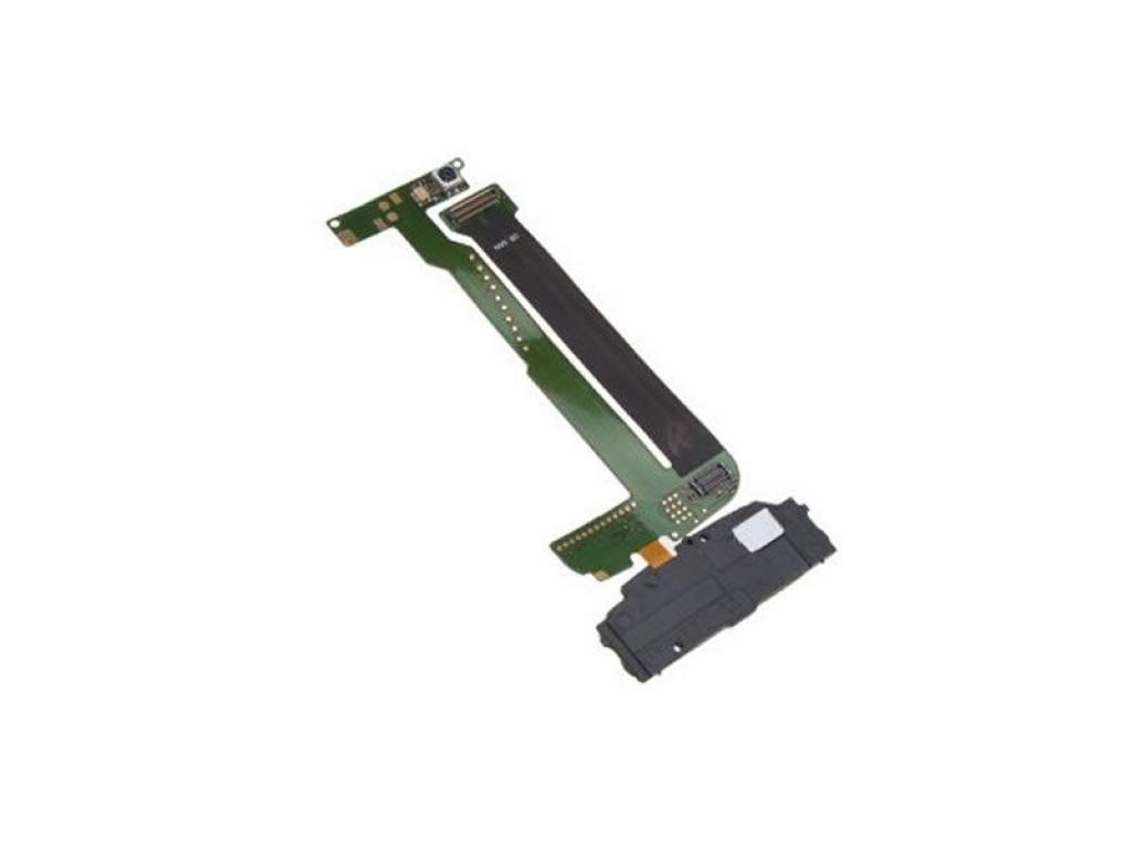 CABLE FLEX CÁMARA NOKIA N95 8GB
