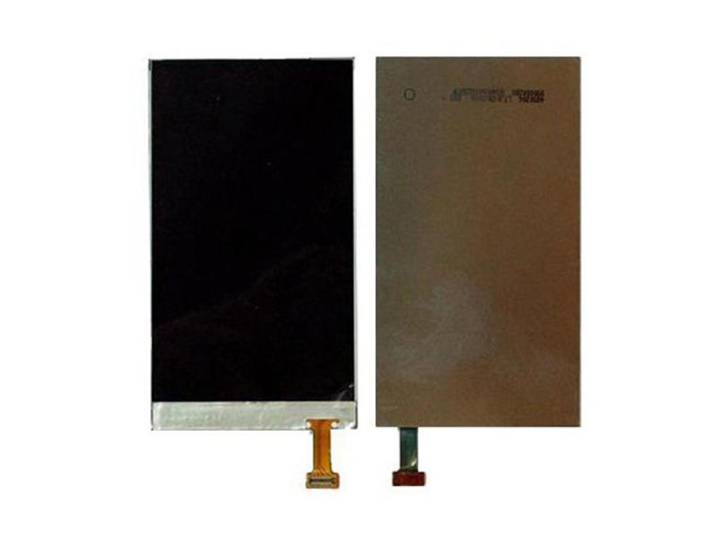 PANTALLA LCD NOKIA N97