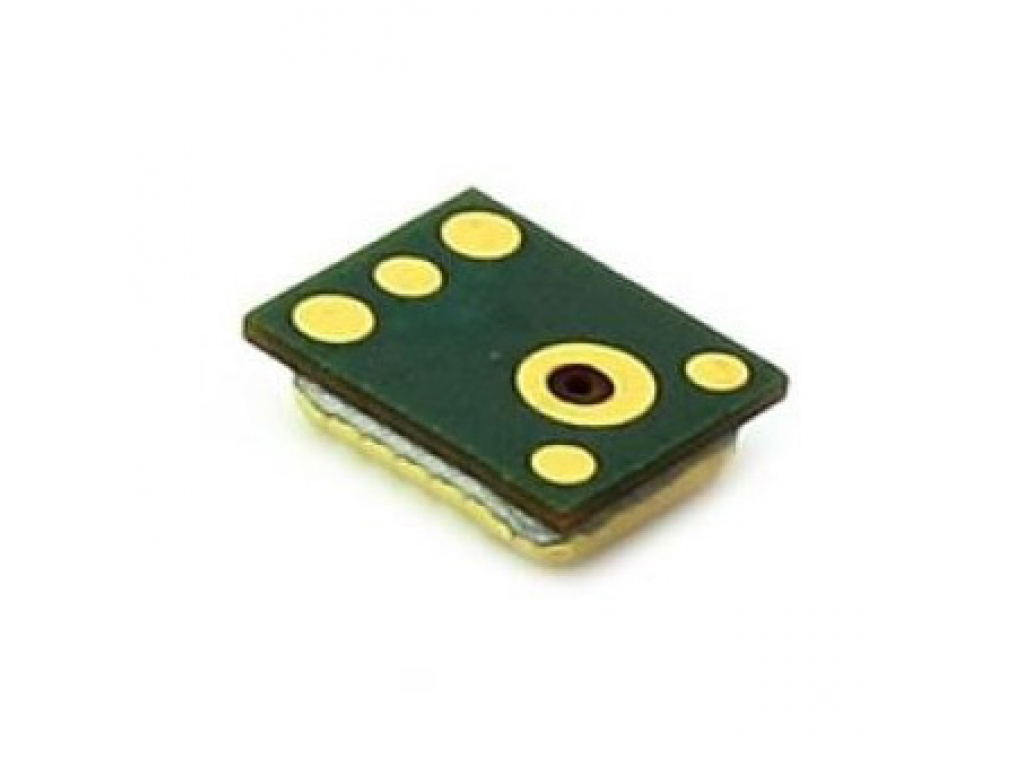 MICROFONO LG OPTIMUS P990 G3 BEAT MINI D722