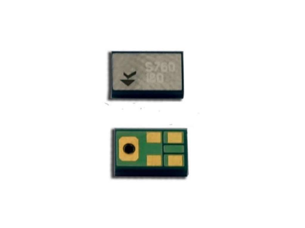 MICROFONO SONY ERICSSON K750/K800/K810/K850/W800/W810