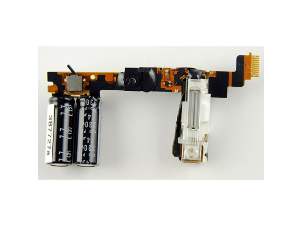 CABLE FLEX FLASH SONY ERICSSON K800