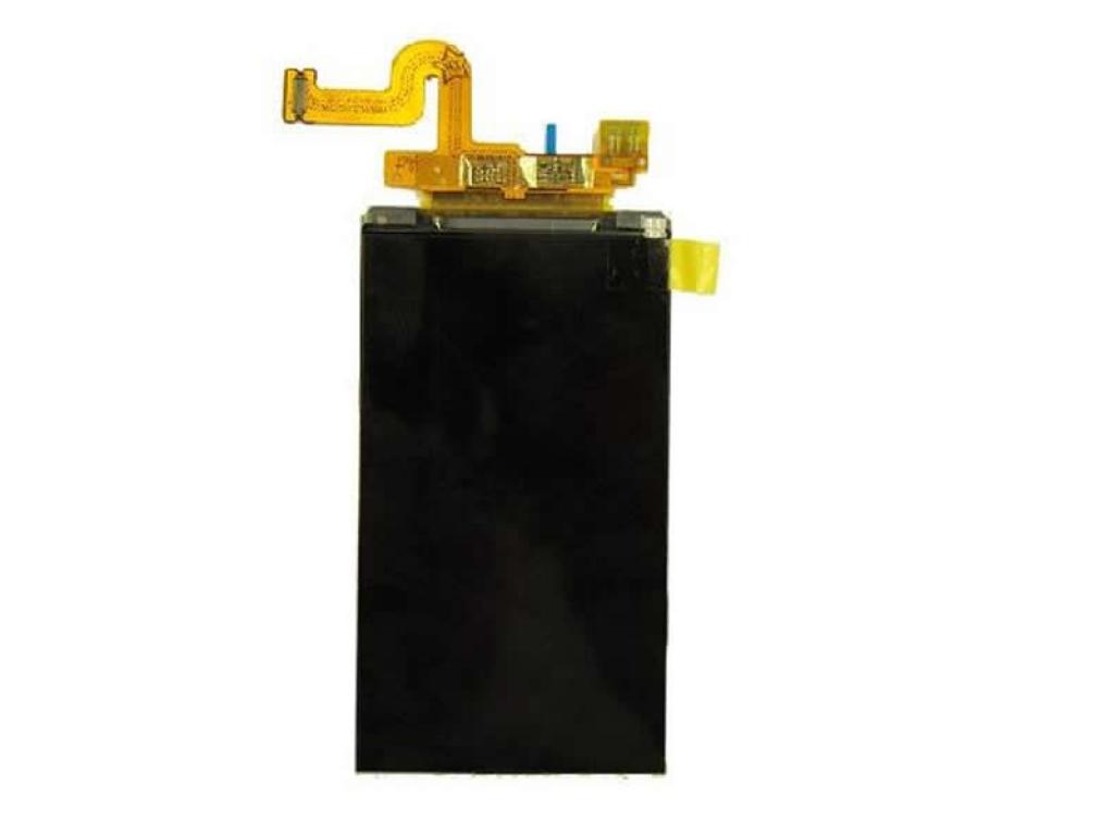PANTALLA LCD SONY ERICSSON XPERIA NEO MT11 / MT15