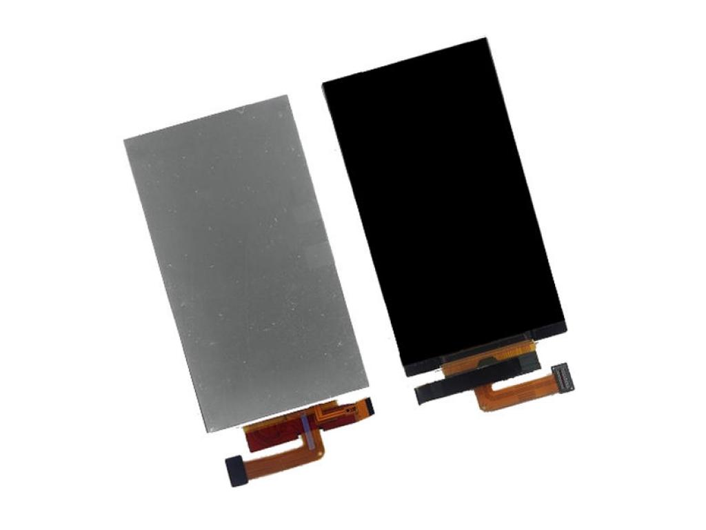 PANTALLA LCD SONY ERICSSON XPERIA SOLA MT27