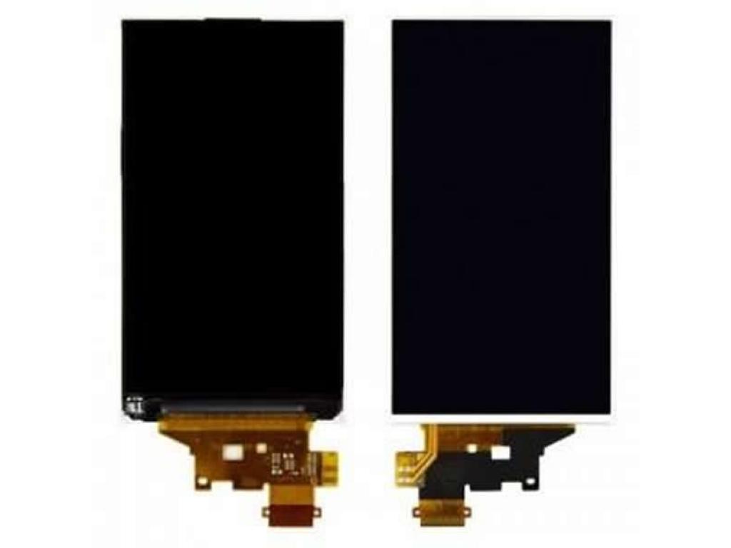 PANTALLA LCD SONY ERICSSON VIVAZ PRO U8