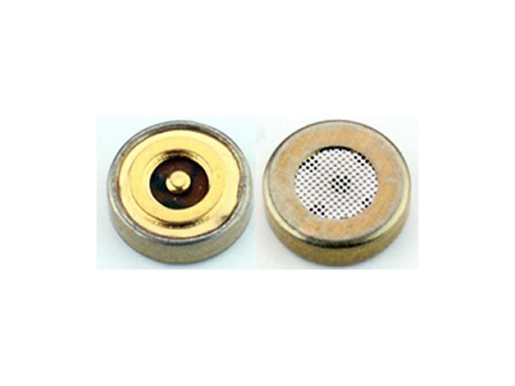 MICRÓFONO SONY ERICSSON W300/W550/K610/Z530/Z500/Z550/W880 Asha 200/201/202/203/205/305/306/308