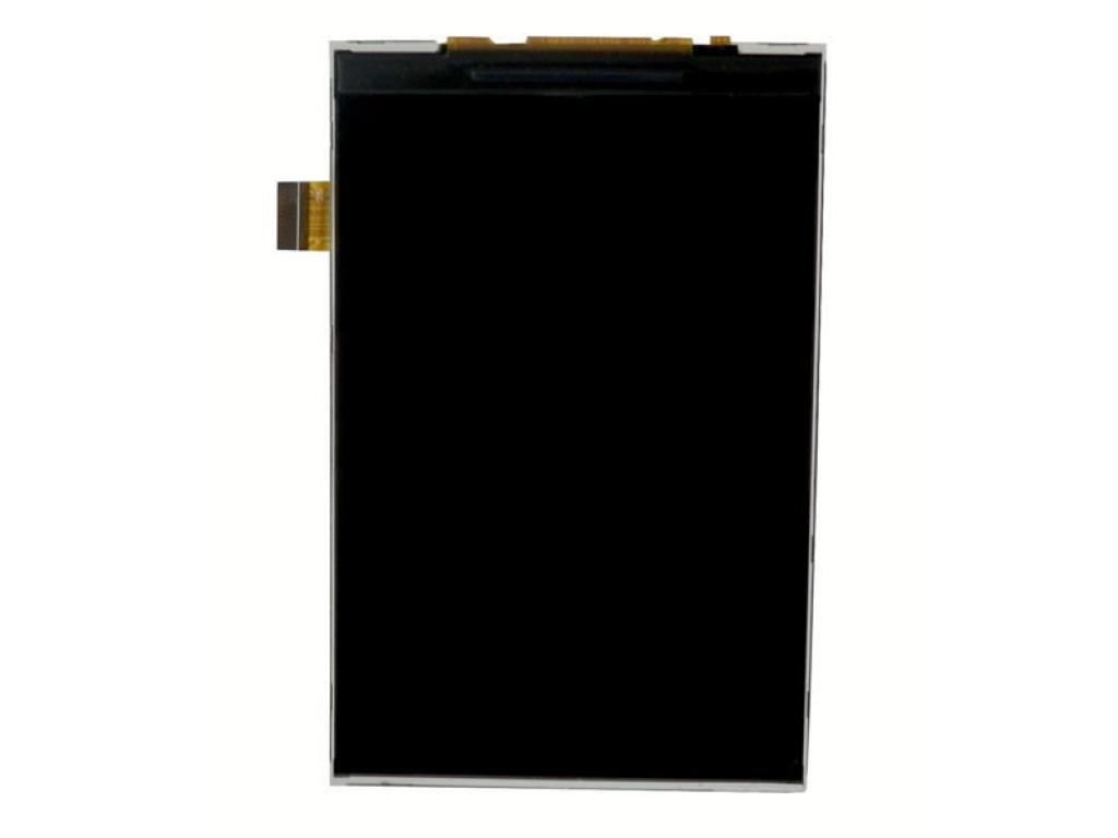 PANTALLA LCD DISPLAY ALCATEL OT 401 4010 4012 4030