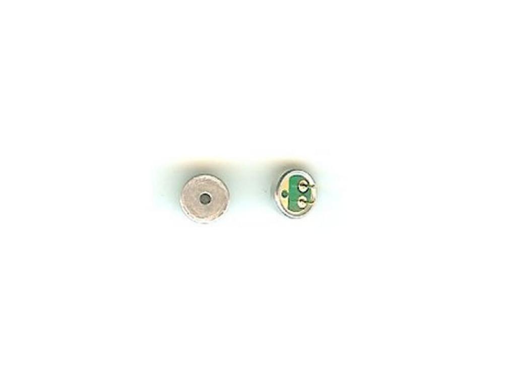 MICROFONO SONY ERICSSON W580/S500/Z300/Z310/Z200